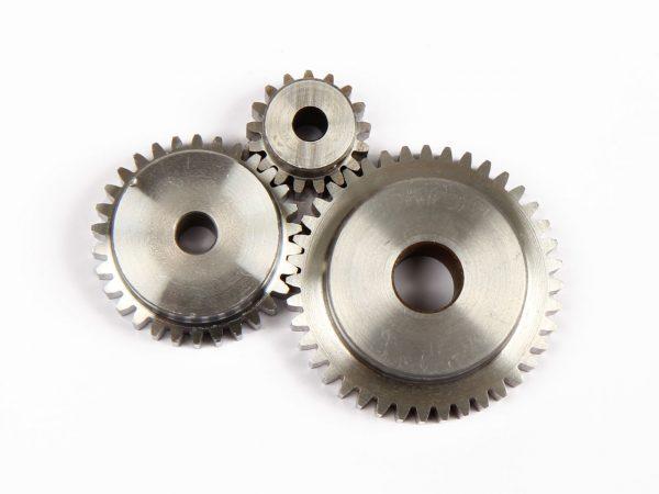 Metric-Spur-Gears1280x960