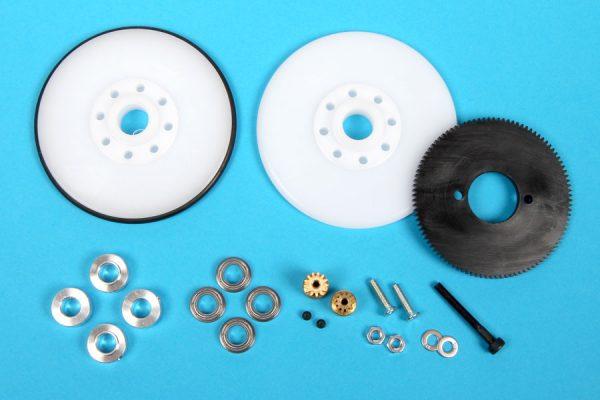 Rear-Axle-Assembly-Kit